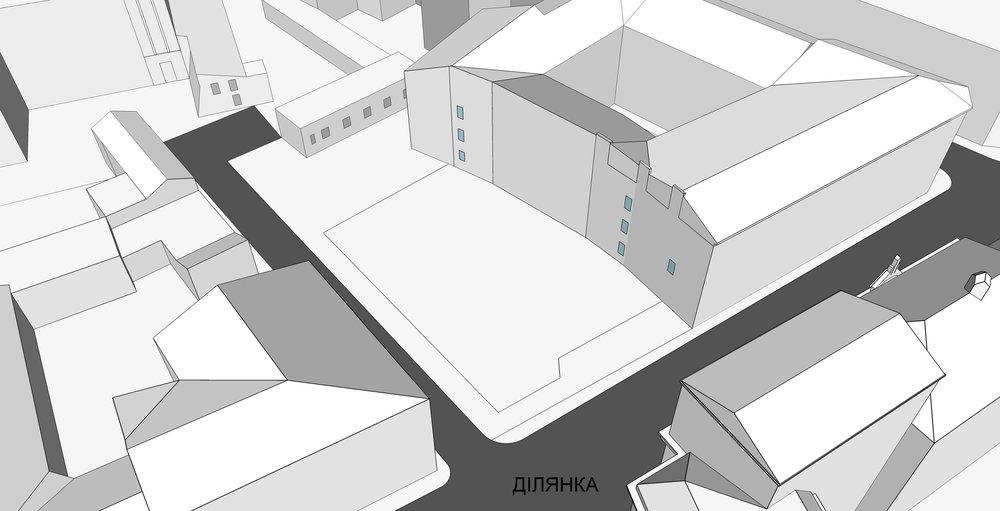 hostel_diagram_01.jpg