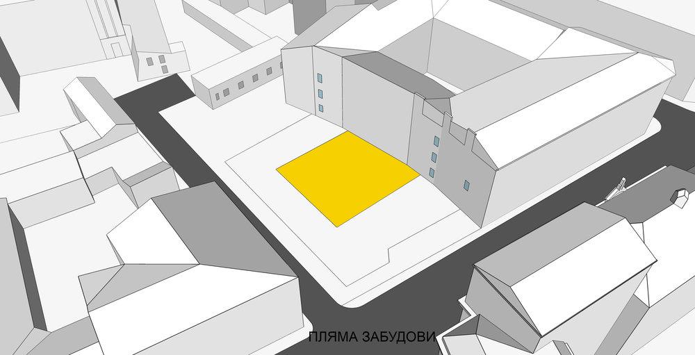 hostel_diagram_02.jpg