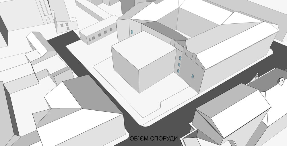 hostel_diagram_03.jpg