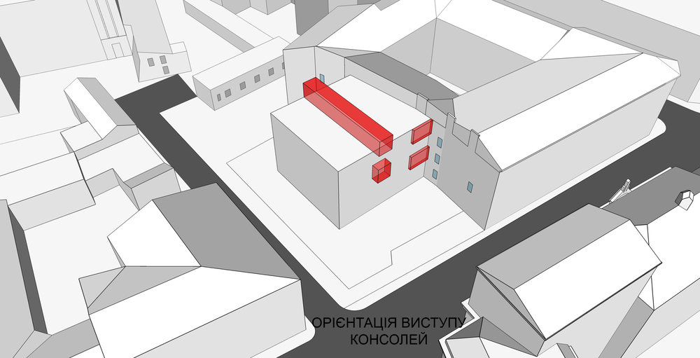 hostel_diagram_05.jpg