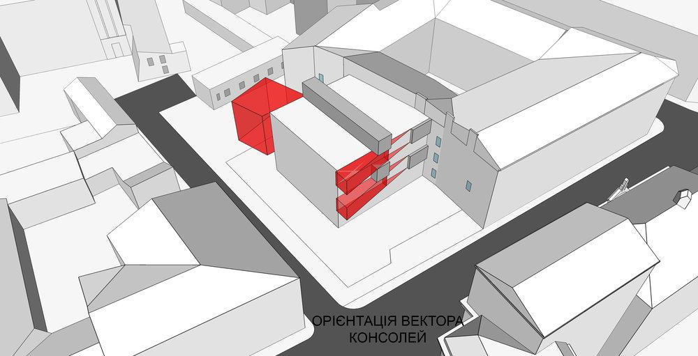 hostel_diagram_06.jpg