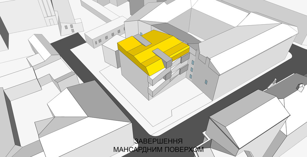 hostel_diagram_07.jpg