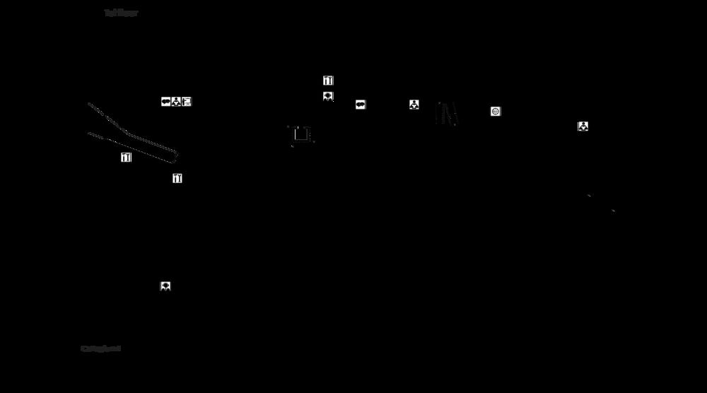 UKU - plany-02.png