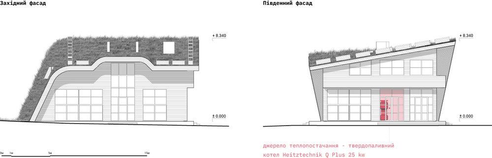 vereshchytsia_06.jpg