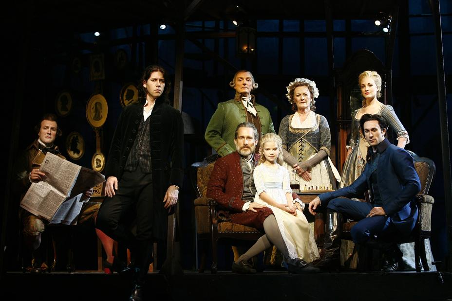 Broadway_TTC_1.jpg