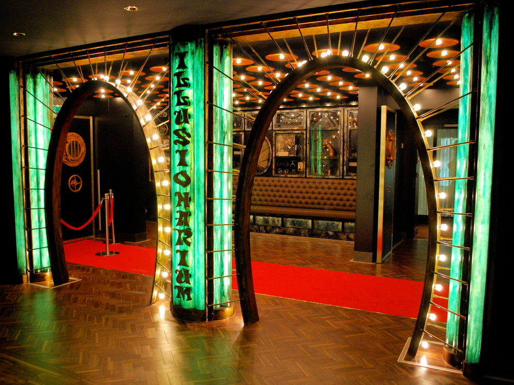 Illusionarium Entrance.jpg