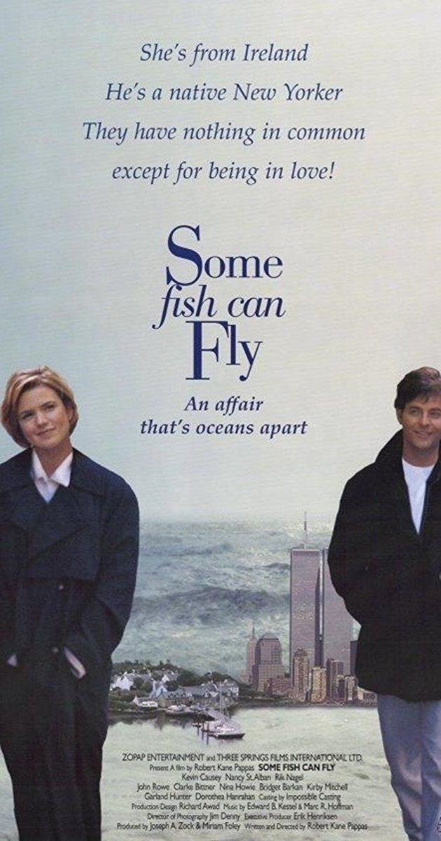 Some Fish Can Fly Poster.jpg