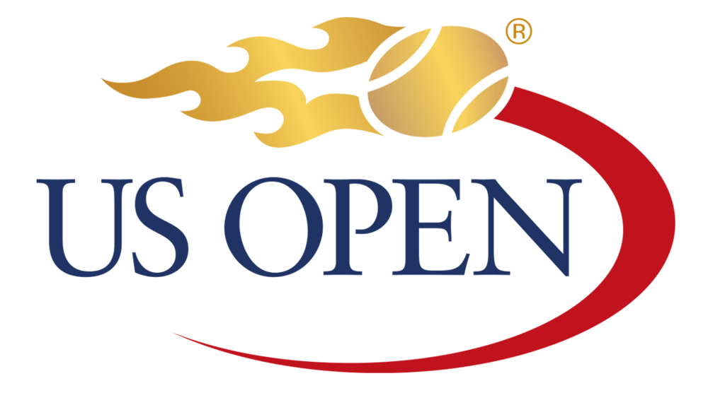 1200px-US_Open.png