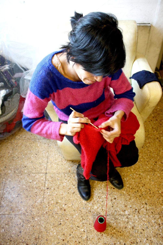 gaby_crochet.jpg