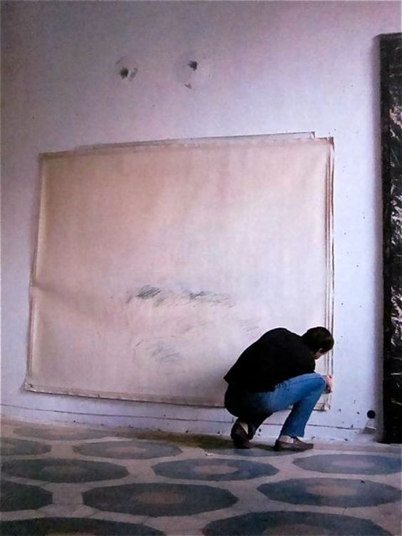 cy_twombly.jpg