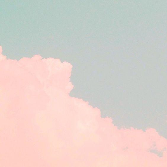 pink_love4.jpg