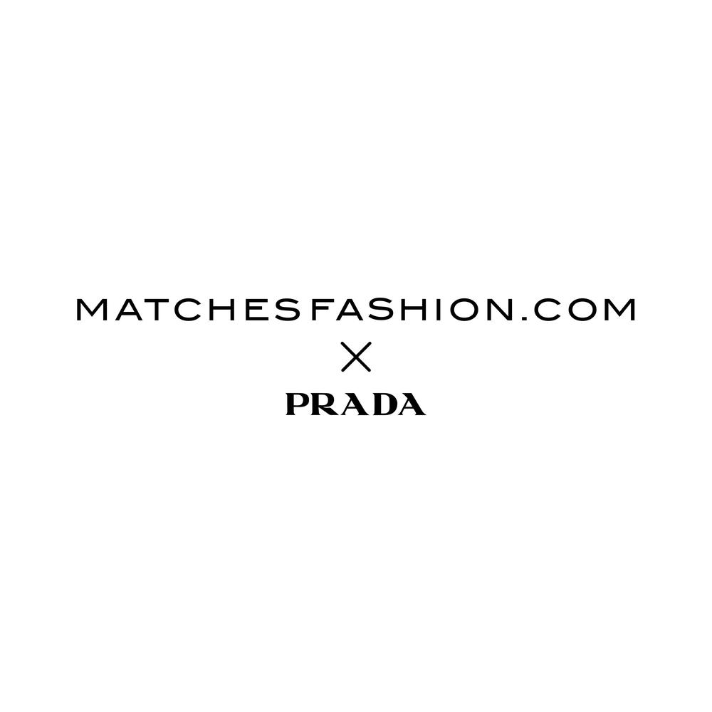 MF.COM + PRADA LOCKUP-01.png
