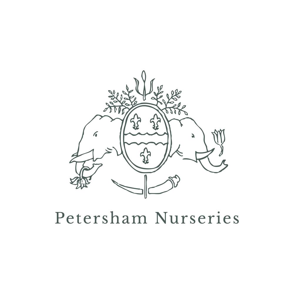 petersham-logo-01.png