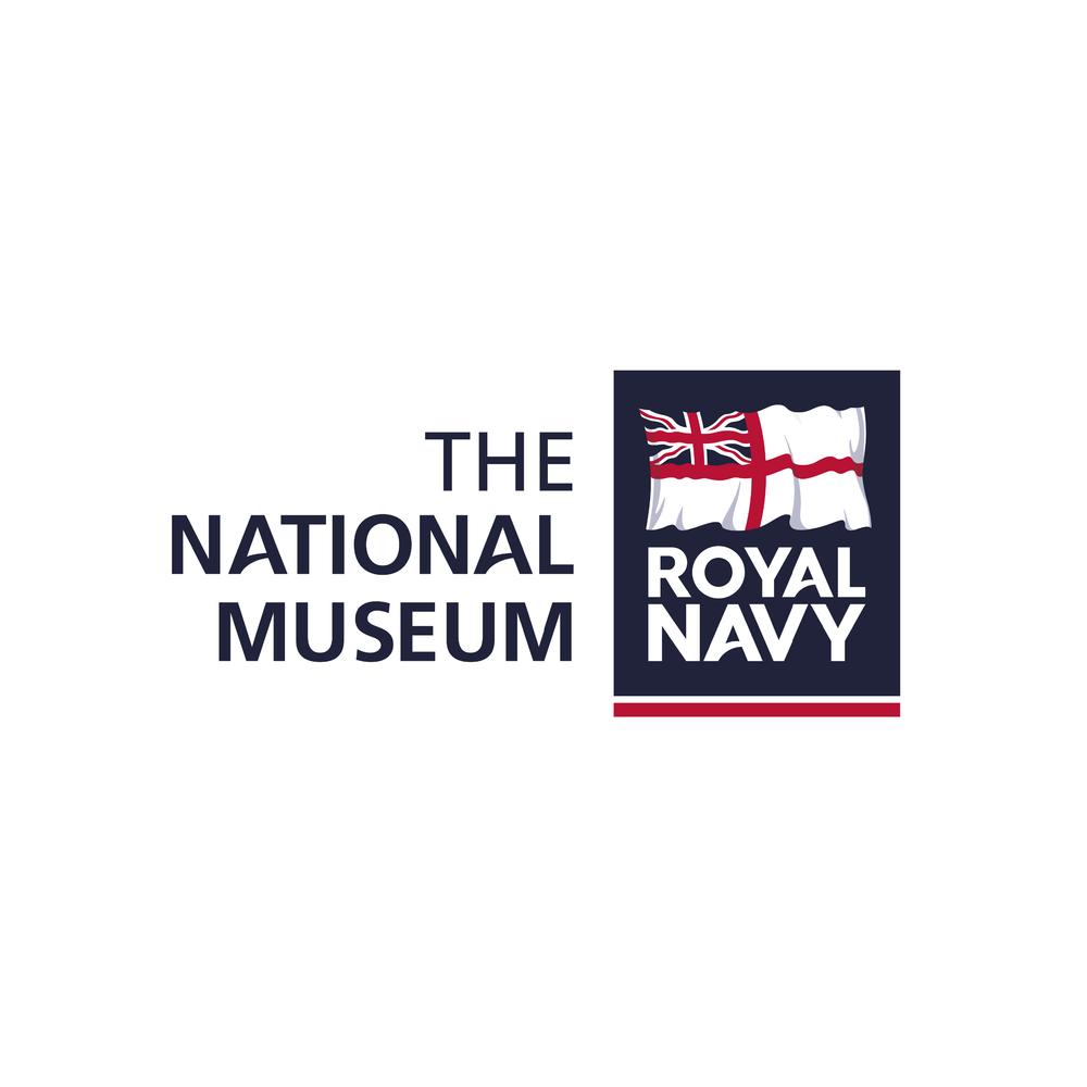 royalnavy-logo-01.png