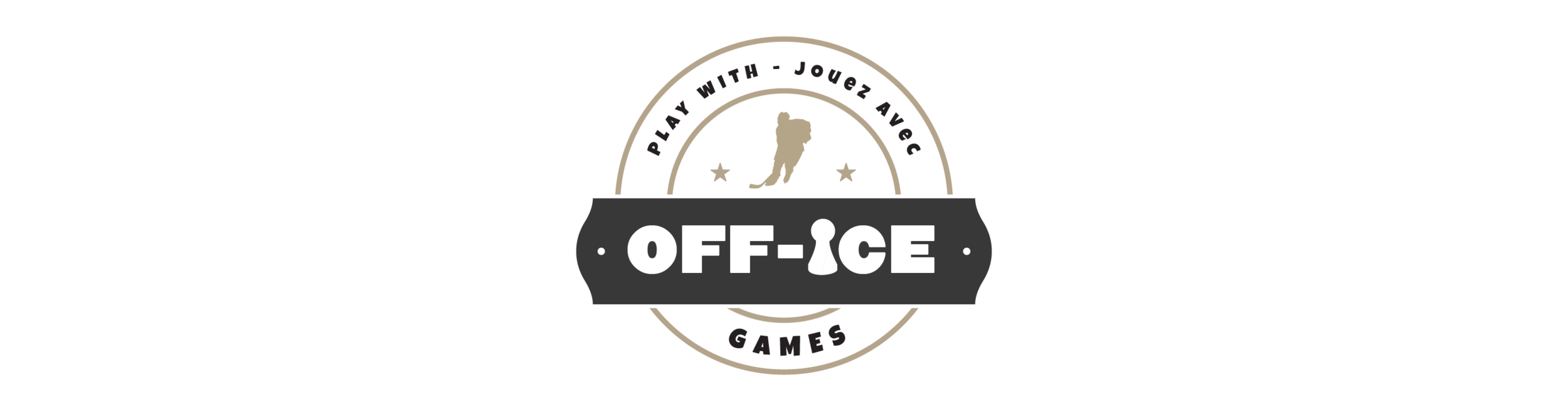 Off-Ice games