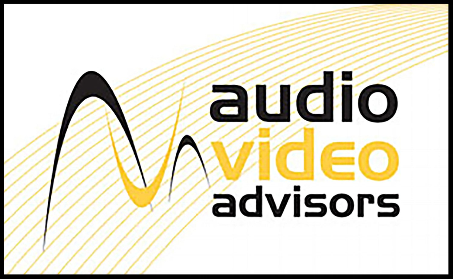 Audio Video Advisors