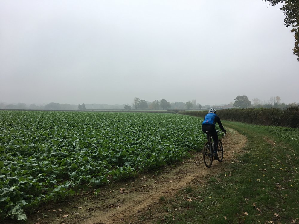 01 Tour of the Downs.JPG