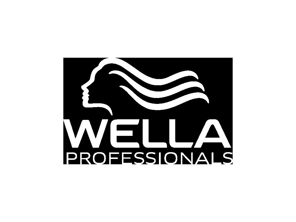sponsor-wella.png