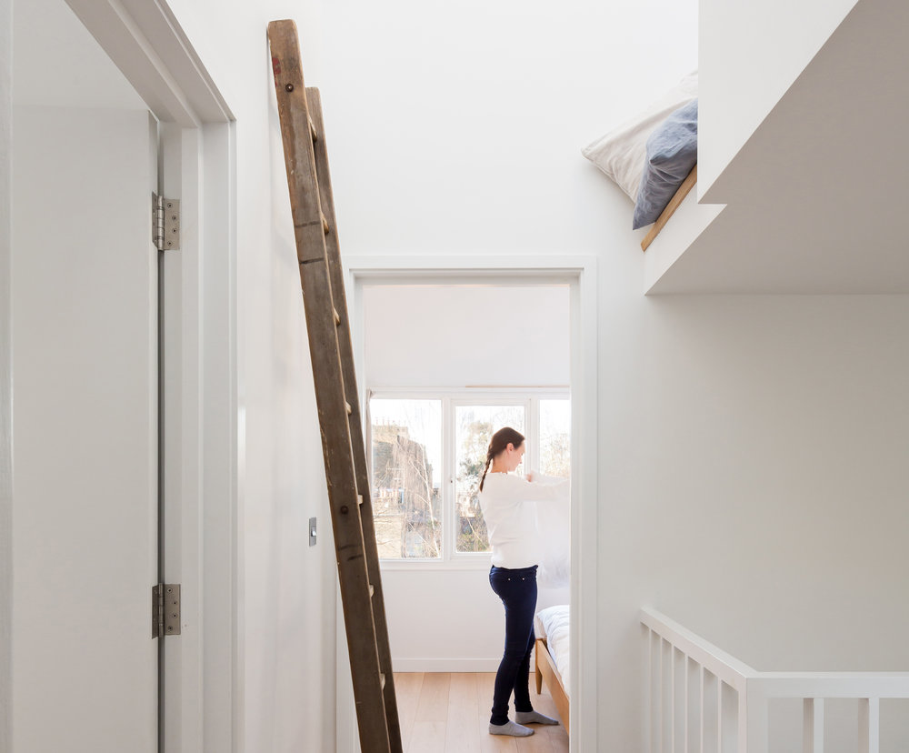 Fall in Love with your Home again - Life circumstances can easily make your home feel like a house.You can breathe life back into your home by having a plan to renovate and extend with confidence.