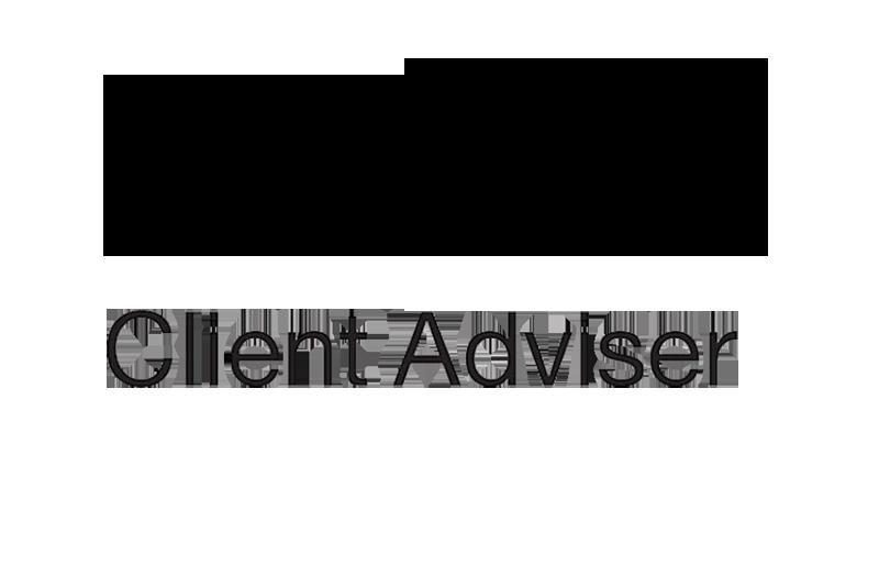RIBA-Client Advisor Logo.png