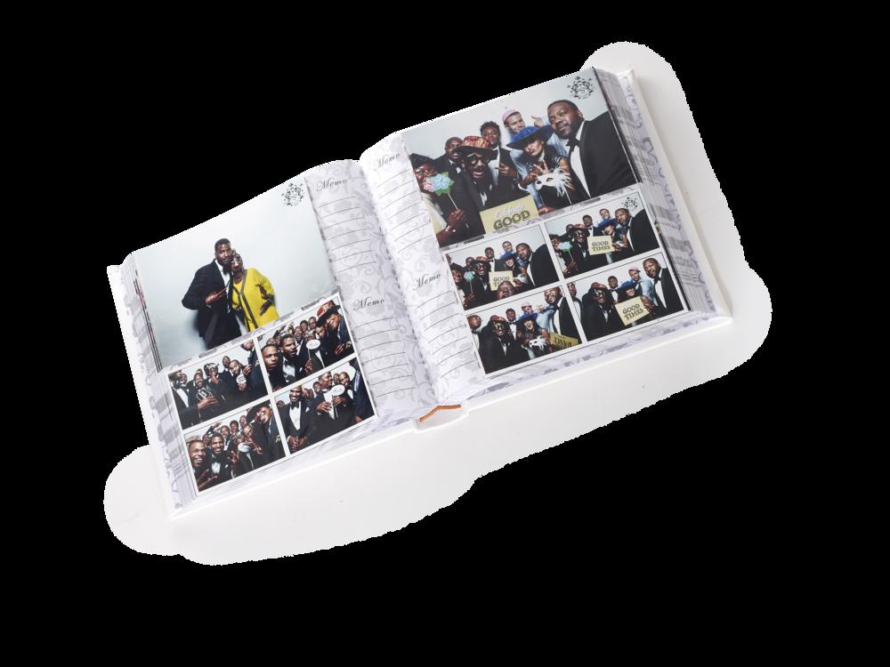 20170126_TMPB_Books67030.png