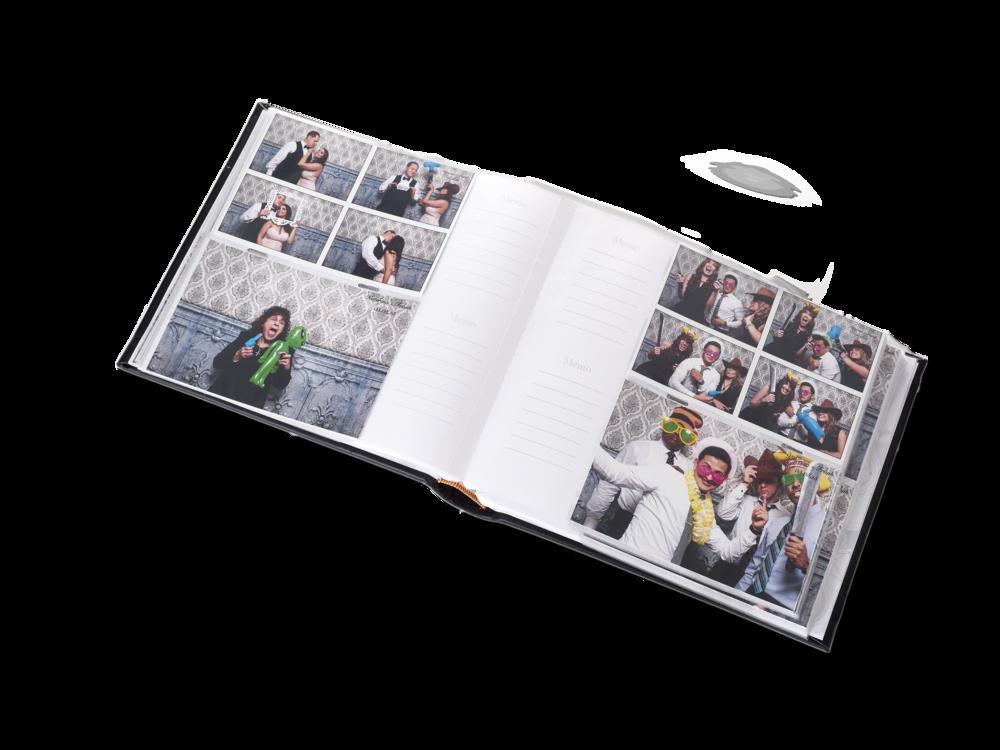 20170126_TMPB_Books67029.png