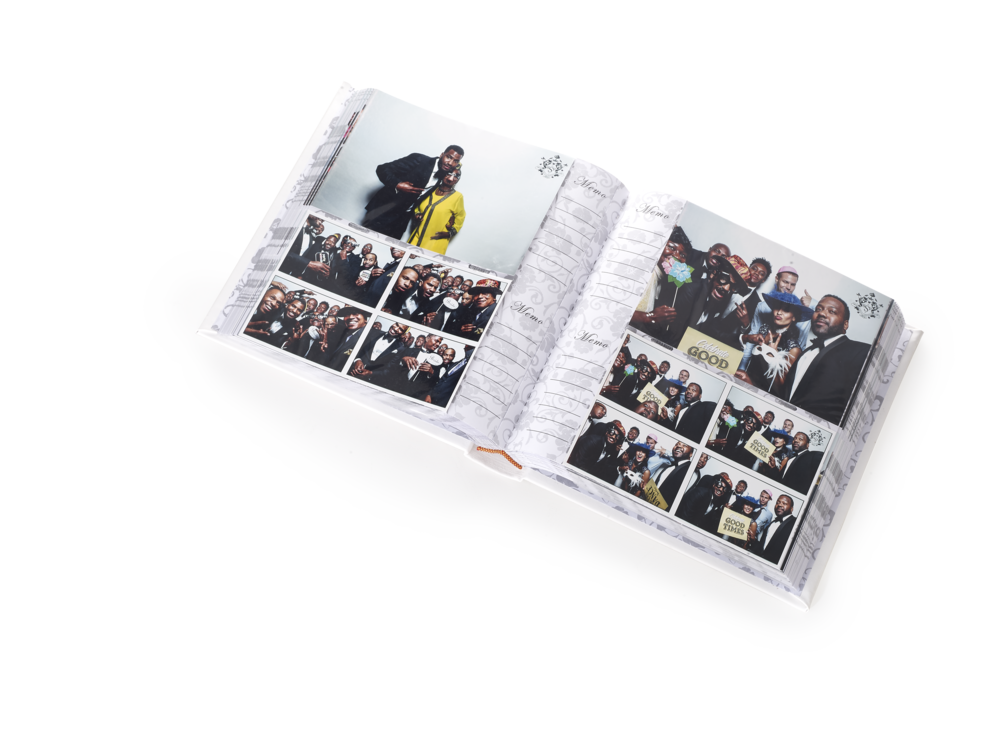 20170126_TMPB_Books670302.png