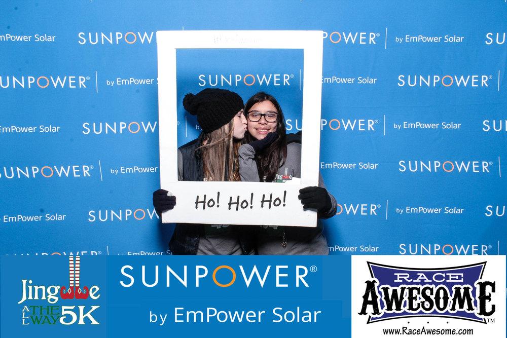 20171210_Empower-384.jpg