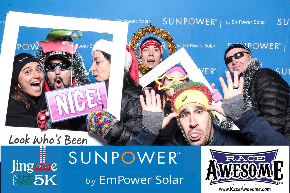 20171210_Empower-453.jpg