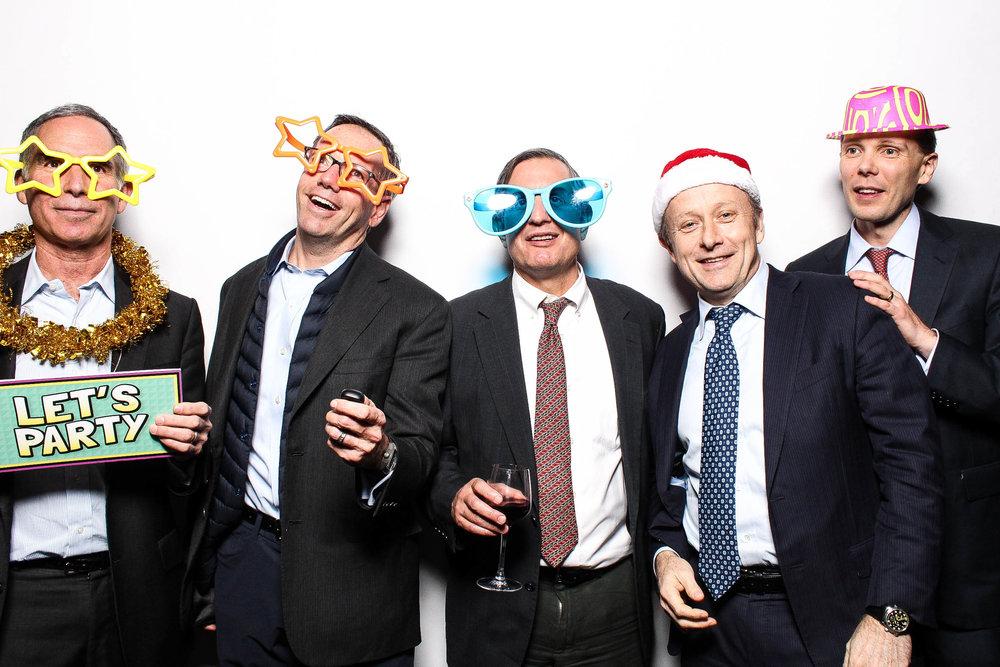 20171212_Barclays-121.jpg
