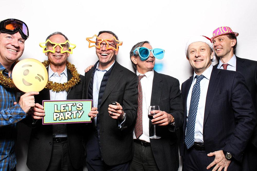 20171212_Barclays-123.jpg