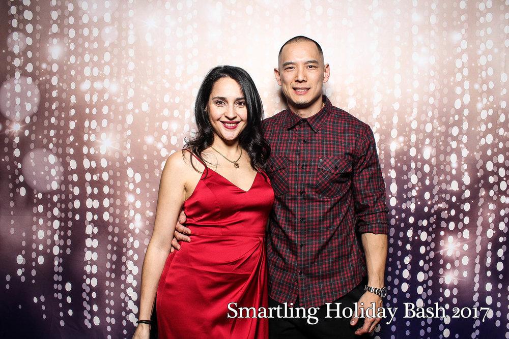 20171214_Smartling-023.jpg