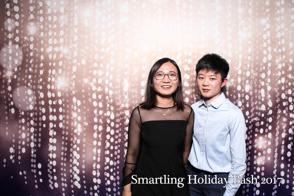 20171214_Smartling-026.jpg