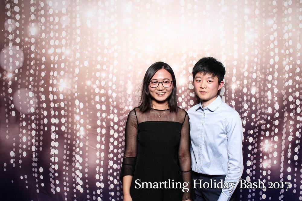 20171214_Smartling-027.jpg
