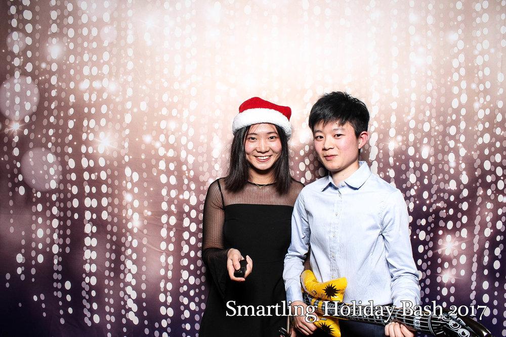 20171214_Smartling-032.jpg