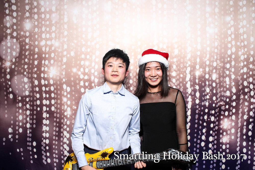 20171214_Smartling-034.jpg
