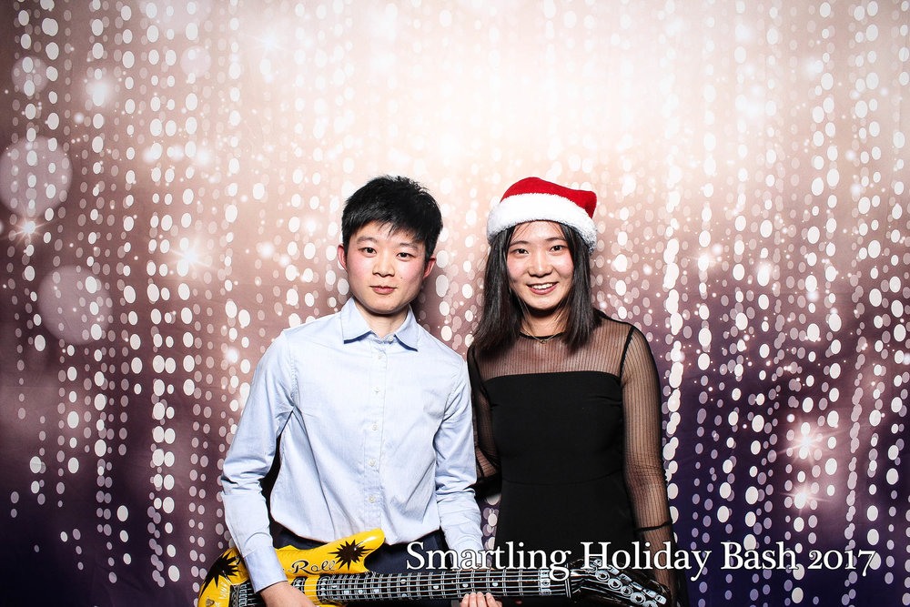 20171214_Smartling-035.jpg