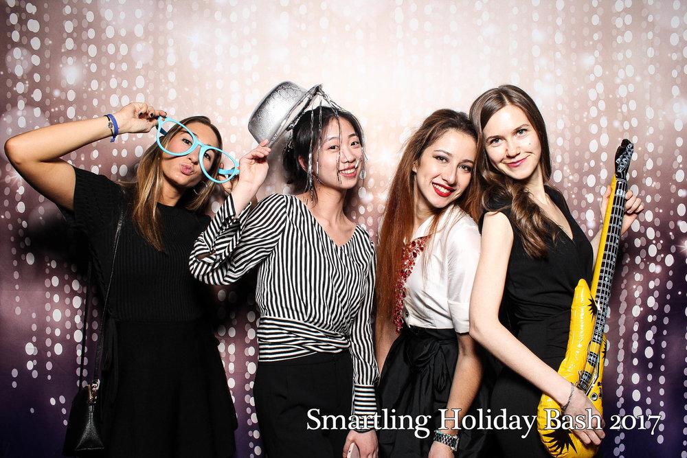 20171214_Smartling-166.jpg