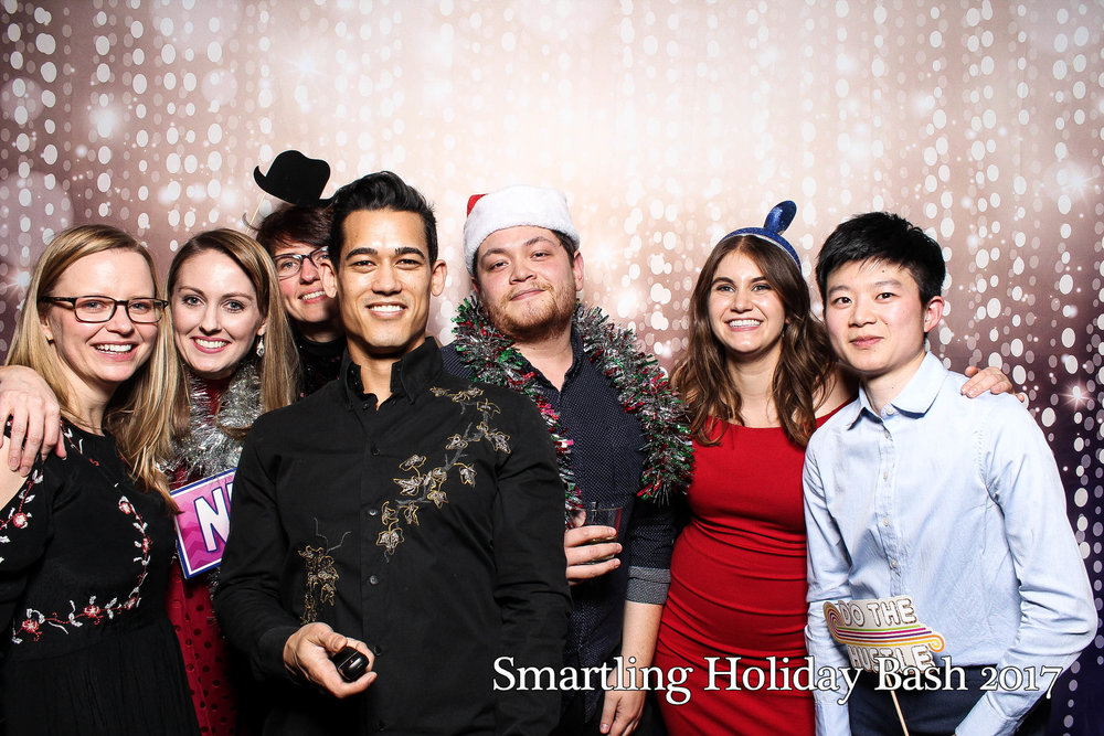 20171214_Smartling-342.jpg