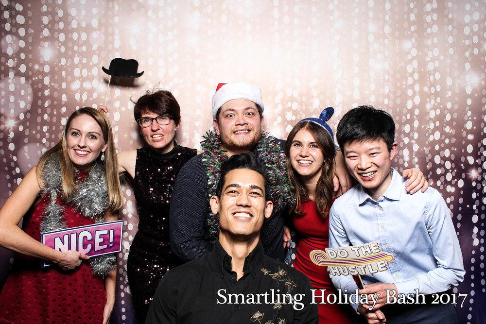 20171214_Smartling-345.jpg