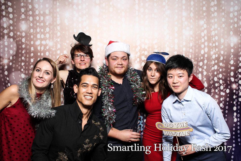 20171214_Smartling-346.jpg