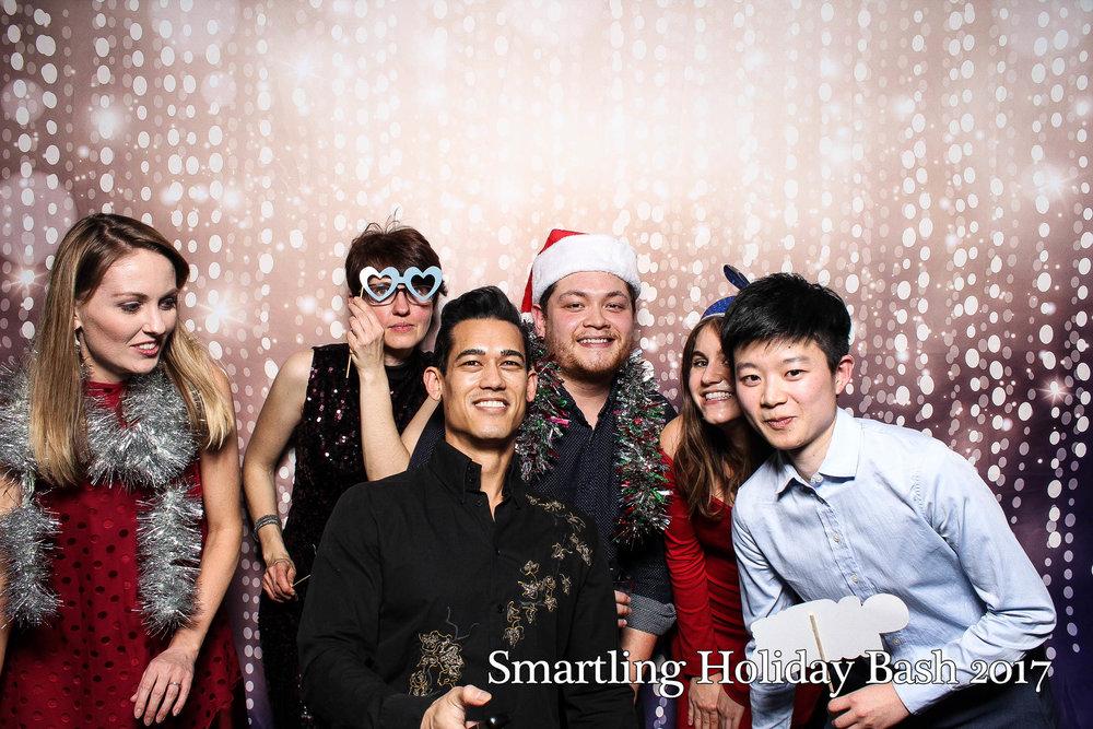20171214_Smartling-347.jpg