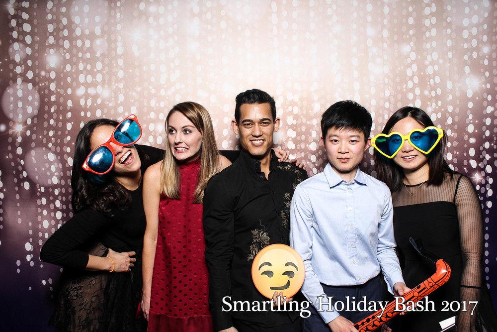 20171214_Smartling-592.jpg