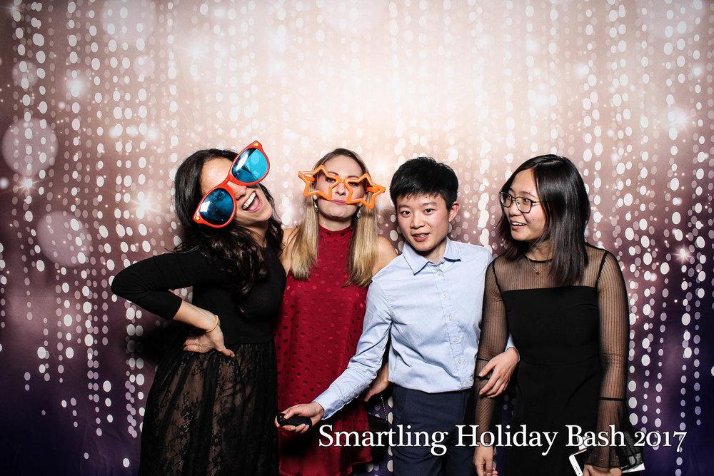 20171214_Smartling-594.jpg