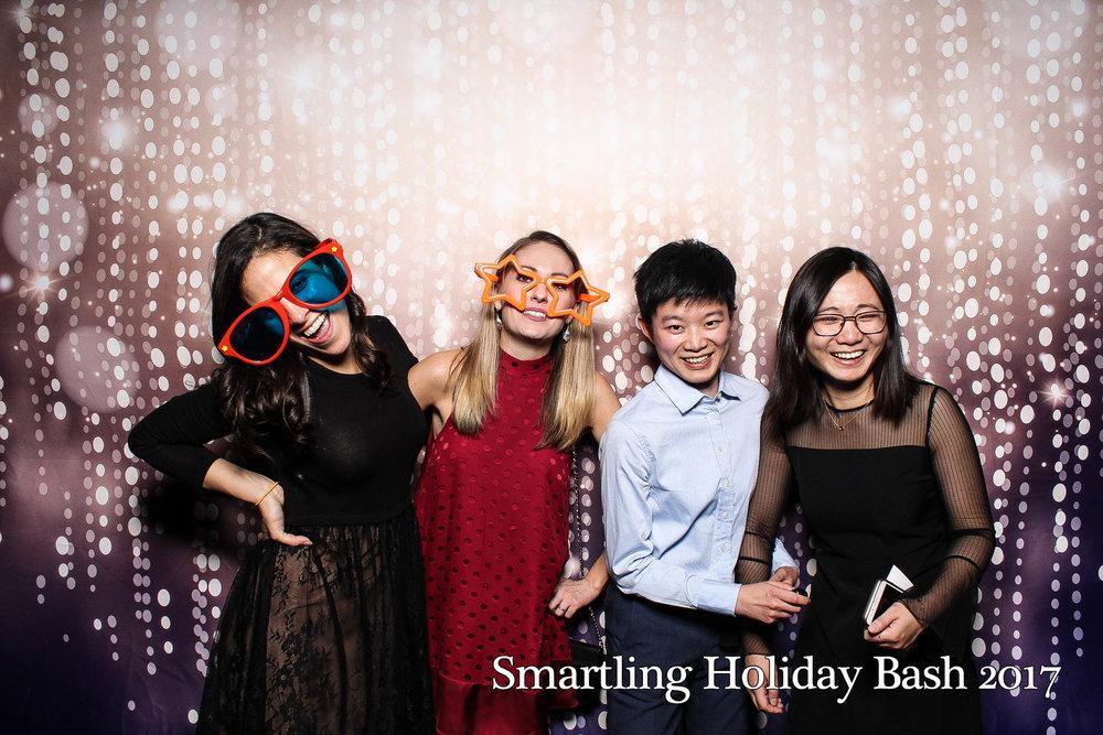 20171214_Smartling-595.jpg