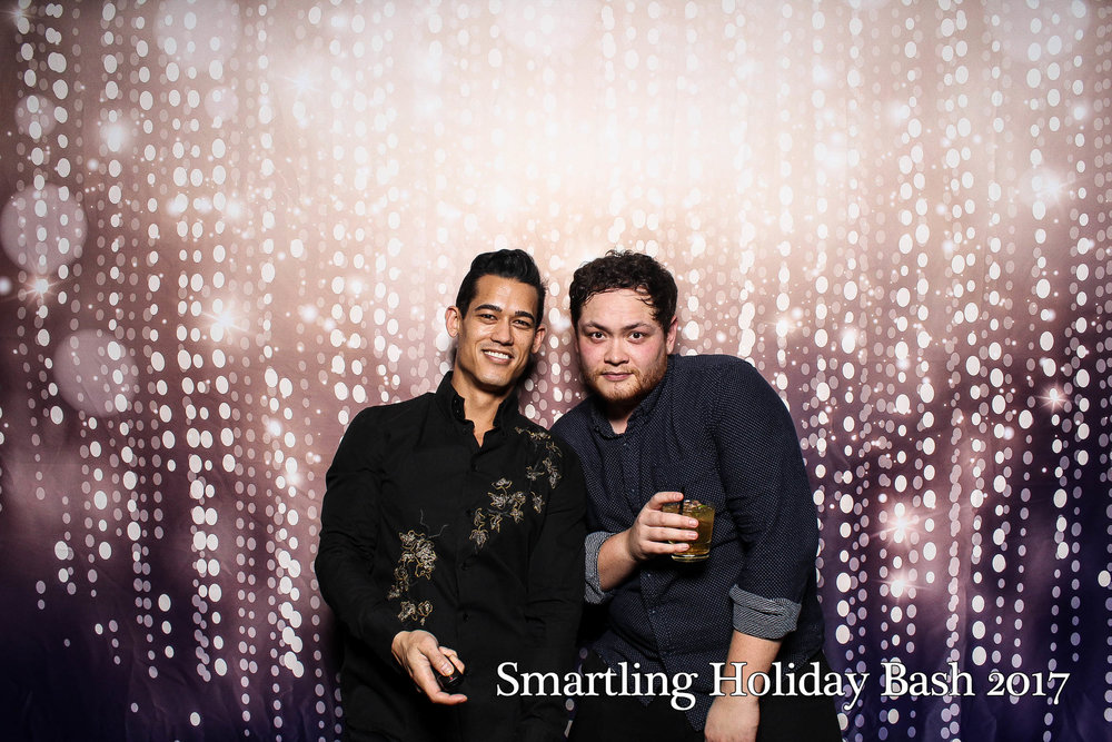 20171214_Smartling-619.jpg
