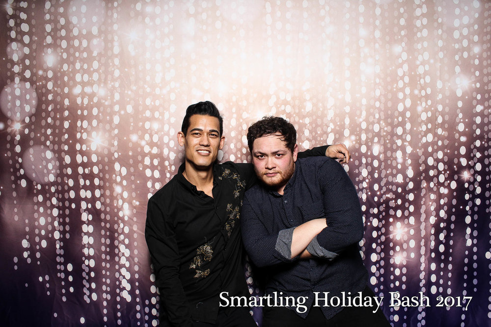 20171214_Smartling-620.jpg