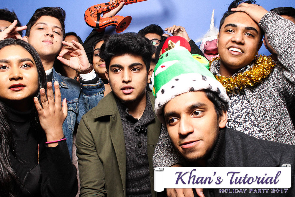 20171226_Khans-019.jpg
