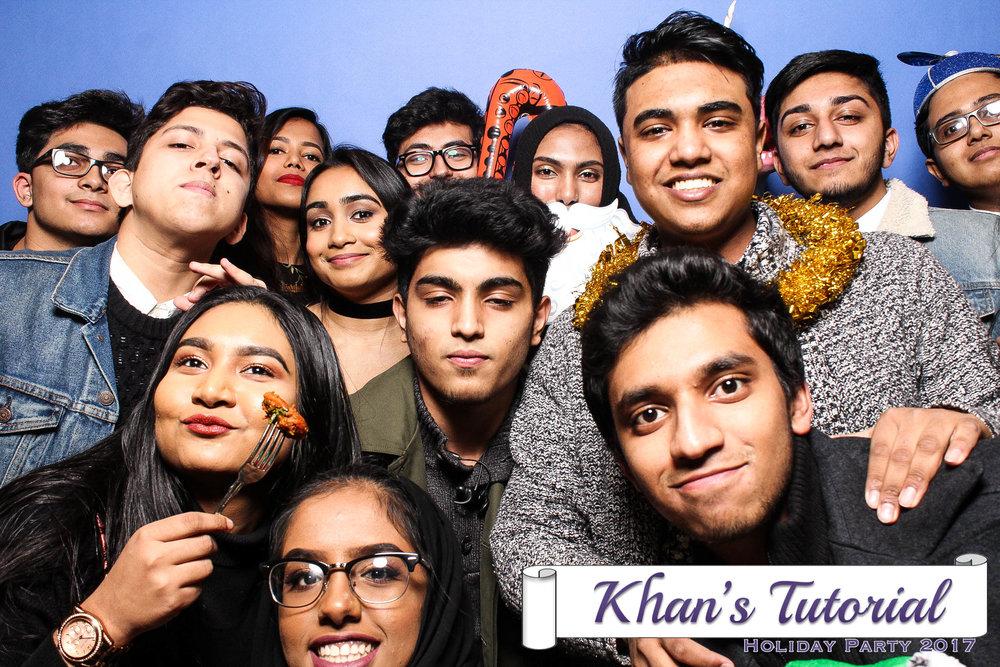 20171226_Khans-020.jpg