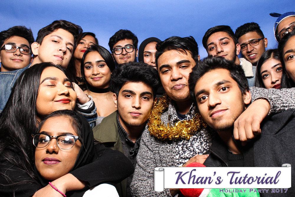 20171226_Khans-022.jpg